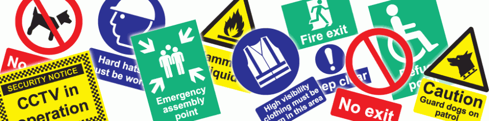 Health Safety Statement Rextecrextec