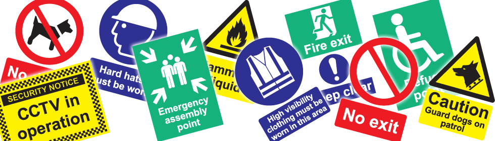 health and safety regulations in hotels Many hotel and restaurants deliberately flout occupational health and safety rules  which are resulting in increased staff turnover, fines and costly pay-outs to.